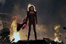 X-Men-The-Last-Stand-Dark-Phoenix.jpg