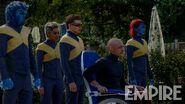 Dark Phoenix X-Men