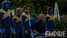 Dark Phoenix X-Men.jpg