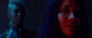 Xmen-apocalypse-movie-screencaps.com-6420