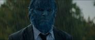 Beast (X-Men Dark Phoenix)