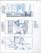 Storyboards4