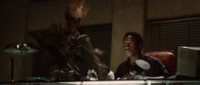 John Wraith's Skeleton - Lagos, Nigeria (Origins).png