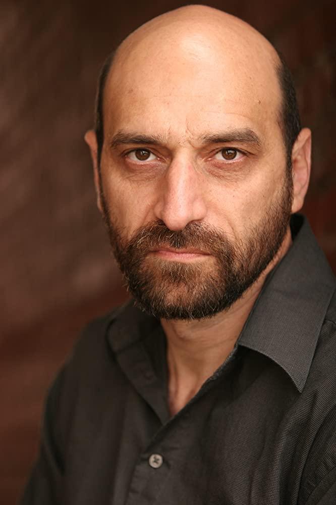Arthur Darbinyan