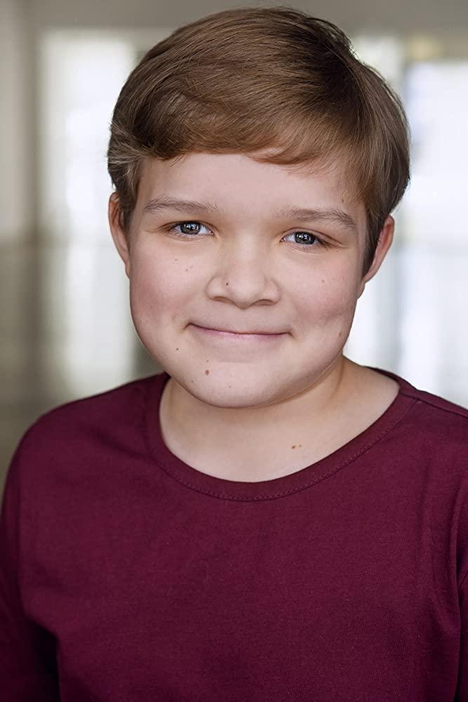 Brady Allen