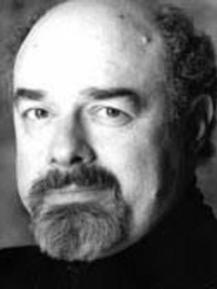 Charles Siegel