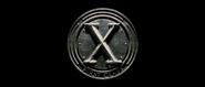 XMFC Opening Credits Logo