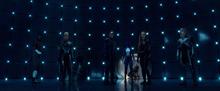 X-Uniforms (X-Men Apocalypse).png