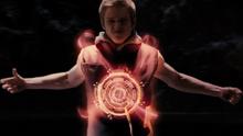 X-men HAVOK Lucas Till.png