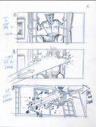 Storyboards6