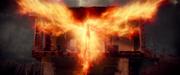 Jean Grey's Phoenix Force (1983 X-Men Apocalypse).png