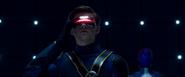 Cyclops (X-Men - 1983)