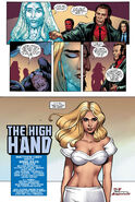 XM FC The High Hand Page 16