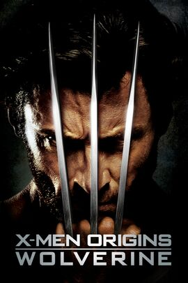 X-men-origins-wolverine-poster-big.jpg