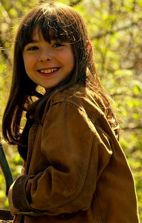 Nina Gurzsky
