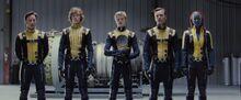 X-Uniforms.jpg