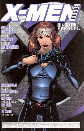 X-Men Prequel Rogue pg01 Anthony.jpg