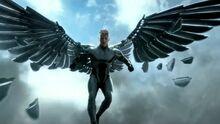 Archangel01.jpg