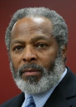 Julian D. Christopher