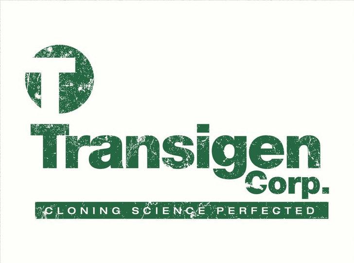 Alkali-Transigen