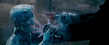 Iceman freezes Pyro's hands.png