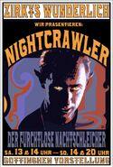 Nightcrawler 02