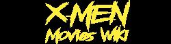 X-Men Movies Wiki