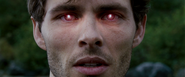 Cyclops' Eyes (The Last Stand)