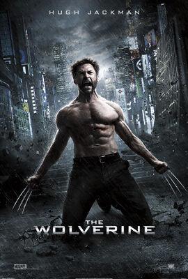 TheWolverine poster.jpg