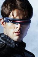 Cyclops 07