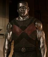 Colossus (DP2)