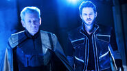Ian-McKellean-Shawn-Ashmore-X-Men-Days-of-Future-Past-The-Rogue-Cut