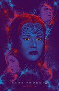 XMDP Exclusive Poster Art 8