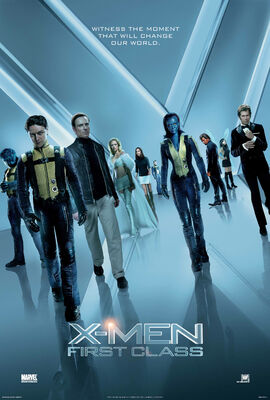 X-Men First Class Poster.jpg