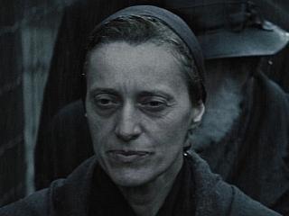 Edie Lehnsherr