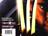 X-Men: The Movie - Special Edition
