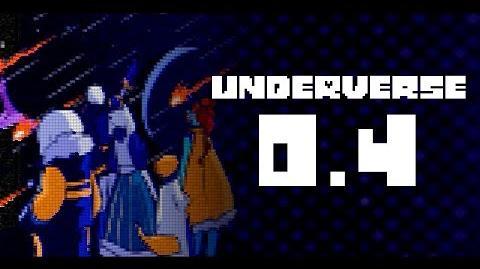 Underverse 0.4