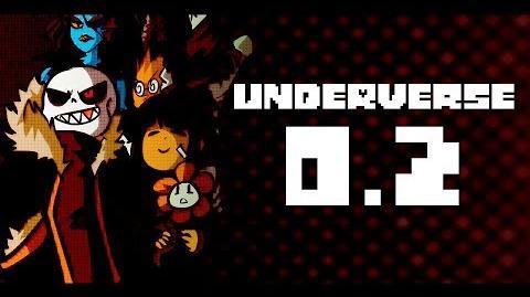 Underverse 0.2