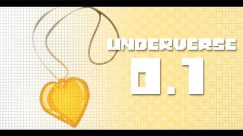 Underverse 0.1
