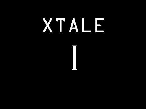 XTALE I
