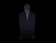 Classic!Gaster (Cropped).png