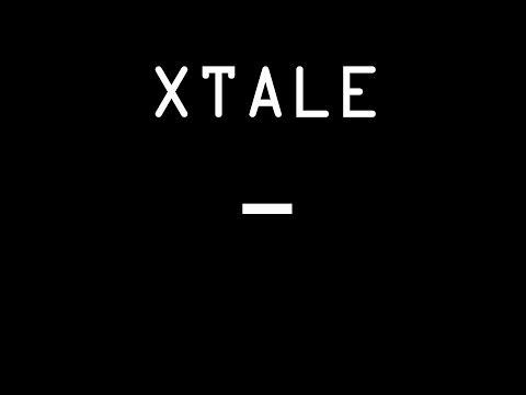 XTALE 0