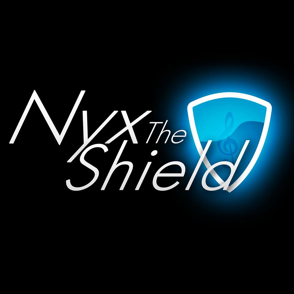 NyxTheShield