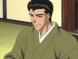 Kyougo Monou Anime.jpg