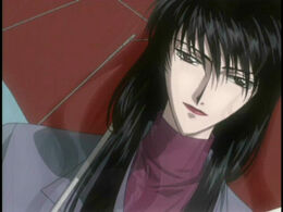 Tokiko Magami Anime.jpg