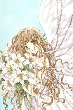 Kotori Monou Manga.jpg