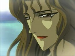 Shirou Tooru.jpg