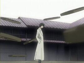 Onmyou (episode).jpg