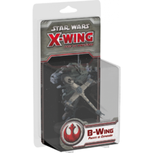 Pack-swx014-b-wing.png