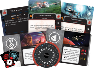 T-65 Xwing Expansion Pack Spread.png